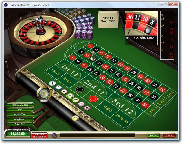Sprint pay симуляторы игровые автоматы игать игровые автоматы книжки